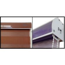 Estores rolantes para proteção solar (SGD-R-1001)