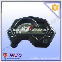 Китайский мотоциклетный аксессуар для мотоциклетного спидометра 200-CK Assy Motorcycle meter