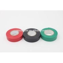 Cravate de câble PVC Garden Tie