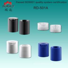 Пластика бутылка Cap Rd-501A