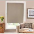 fabric roller shades for windows