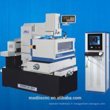 Machine de découpe électrique FH-300C