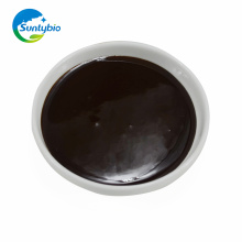 Animal Feed Additive Yeast Extract Price for Poultry Feed