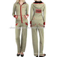 velour tracksuits sportswear track suits