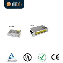 IP33 Indoor LED Netzteil