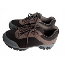 Обувь для дайвинга