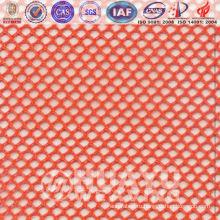 P231, сетчатая ткань корзины для белья