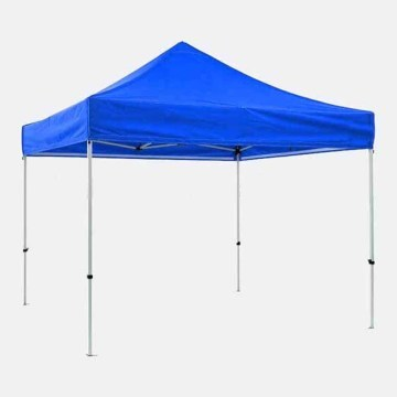 Top 15 Best Canopies Faltzelt