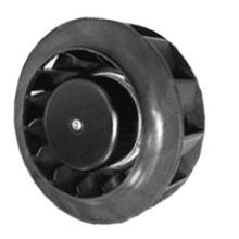 200X200X118mm Brushless Motor Energy Saving Ec 200118 Fan