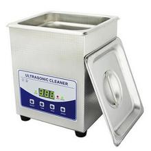 10L ultrasonic cleaner for mobile phone 28Khz/40Khz