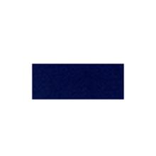 2017 China Lieferanten Direct Blue 70 D-RGL 100%