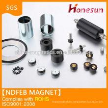 Неодимовый магнит N42 неодимовые магниты Цена