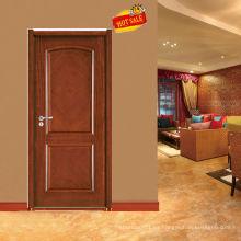 Madera de teca talla de puertas Puerta madera marco puerta madera teca diseño