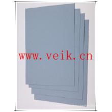 Chine fabricant silicium manteau fibre de verre tissu différentes couleurs largeur max 3.45meter