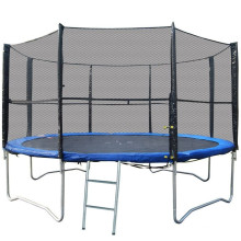 8FT Cheap Garden Trampoline for Sale