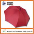 Les importations de l'Europe hotte en bois poignée parapluie chinoises en gros