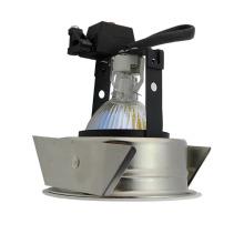 ECOJAS DL-13 Hot sale  Adjustable  ceiling MR16 GU10 COB recessed downlights