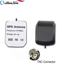 Высокий коэффициент усиления внешней антенны GPS Разъем tnc