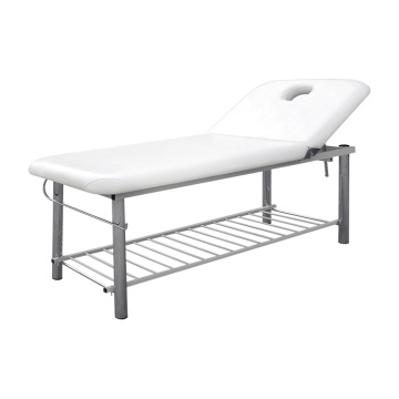 Table De Massage geschmeidig