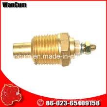 CUMMINS Part Sensor de Temperatura 3015238