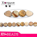 Chinese Tiger Eye Beads And Stones For Sale On Alibaba