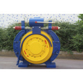 Traction machine commande ascenseur