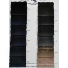 tecido de veludo gargantilha qualidade incomparável 100% algodão
