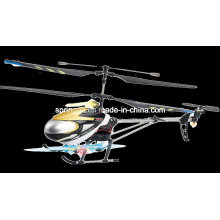 Radio-Controlled Airplane Toy with High Quality
