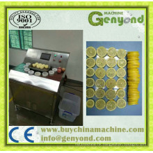 Lemon Slicing Machine for Sale in China