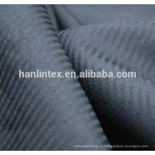 T / C80 / 20 100D * 45 110 * 76 58 '' / 59 '' карманы на подкладке из эластичной ткани