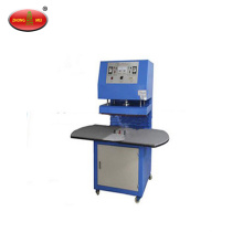 Semi- Automatic Blister Sealer Packing Machine For Sale