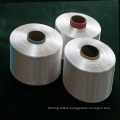 COLORED NYLON6 YARN 210D FOR FISHING NET USE