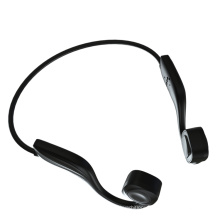 Stereo Hifi Headphone Underwater Bone Conduction Waterproof Bluetooth Earphone