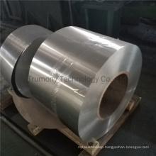 Aluminum Mill Rolls Aluminum Strip Coil
