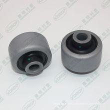 High Quality Rubber Parts Peugeot Bushes 352391