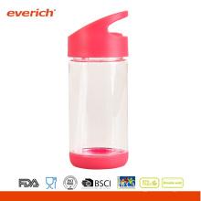 Billige Safe Carry Bpa Free Sport Kunststoff Wasserflasche