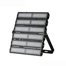130LM/W Professional FLOOD LIGHT LED sport stadium lighting 480W 960W outdoor led module flood light with adjustable angle