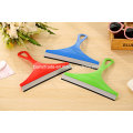 Water Shower Squeegee Water Window Scraper Washer Cleaning Silicone Squeegee Glass Wiper