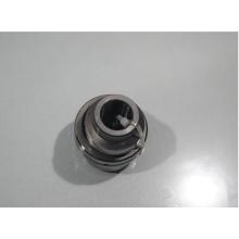 Rodamiento de rodamientos de agujas Rodamiento de rodillos de agujas Zarn 90180 Tn