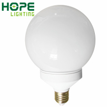15W Globe CFL Bulbs/15W Globe Energy Saving Bulb