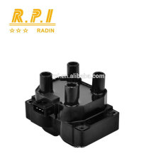 Dry Ignition Coil OEM OK011-18-100 0221503407 for FIAT, KIA