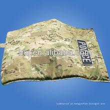 Cobertor à Prova de Balas Flexível NIJ IIIA