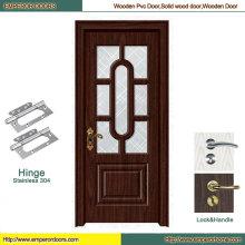 Waterproof Door Home Door Fire Door