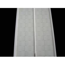 Af-47 PVC Ceiling Tiles