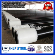 API 5CT P110 Oilfield Casing And Tubing