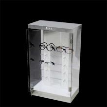Großhandel Eyeglass Organizer Vitrine