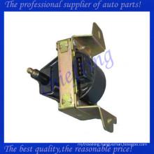 96041378 597047 9604137880 for citroen jumper xm ignition coil