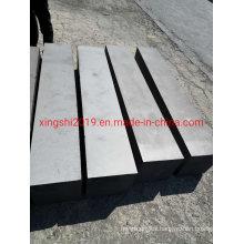 Blast Furnace Refractory Brick Microporous Carbon Block