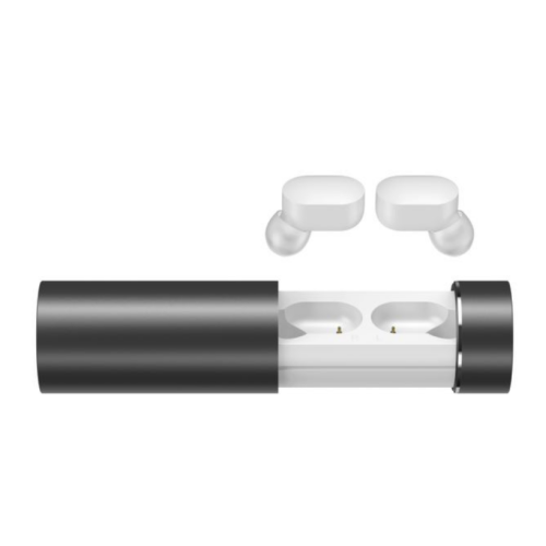 Bluetooth 5.0 Wireless Earbuds Stereo-Kopfhörer