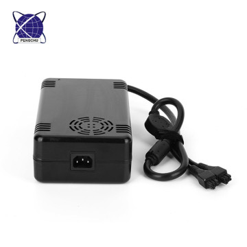 power supplies 48v 6a power supply adapter